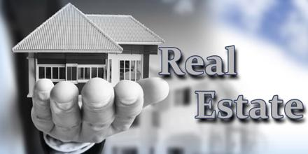Marketing Strategies Imposed by Real Estate Companies of Bangladesh