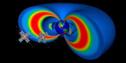 Simulation at NASA for the Space Radiation Effort