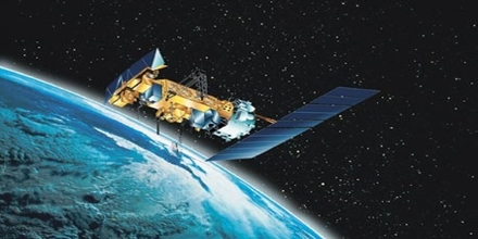 Lecture on Weather Satellite