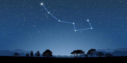 What is Constellation?