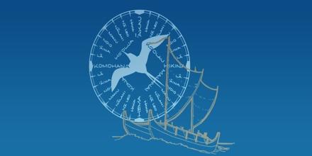 Polynesian Star Compass