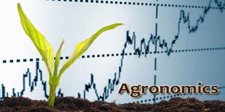 Agronomics