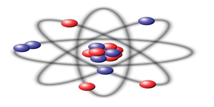 Lecture on the Atomic Nucleus