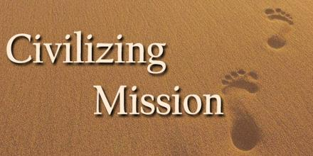 Civilizing Mission
