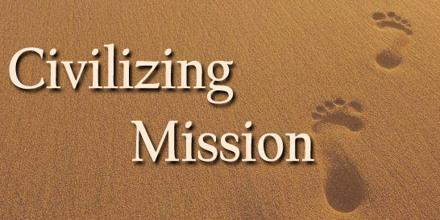 Civilizing Mission