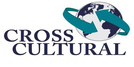 Cross-cultural Consumer Behavior and Multinational