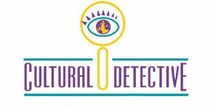 Cultural Detective