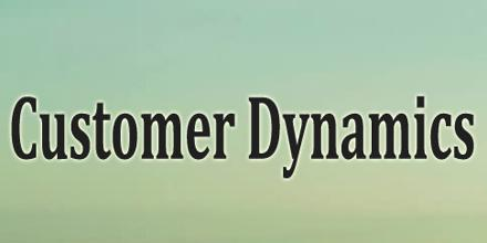Customer Dynamics