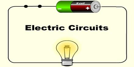 How to Work Electrical Circuits?