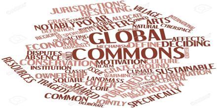 Global Commons