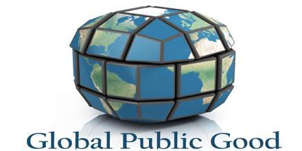 global-public-good