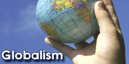 thesis on globalism A helpful essay example of the topic of how globalization affects economics and gender issues get inspired to write your own paper.