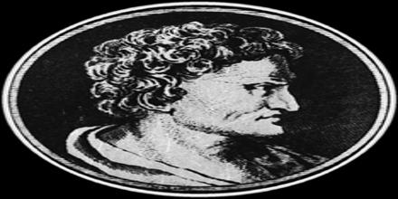 Hipparchus of Rhodes