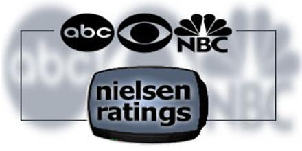Nielsen Ratings