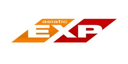 Recruitment Process of Asiatic Experiential Marketing Limited