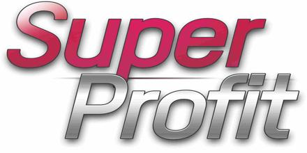 Superprofit