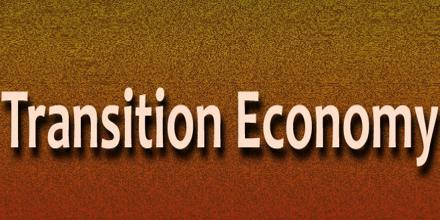 Transition Economy
