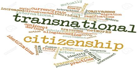 Transnational Citizenship