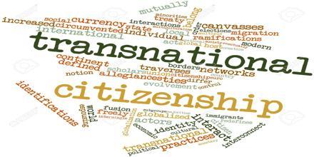 transnational-citizenship
