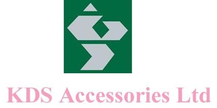 Production Process Management of Packaging in KDS Accessories Limited