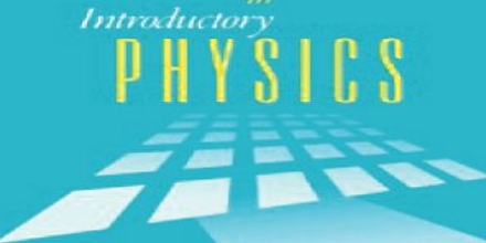 Lecture on Introductory Physics