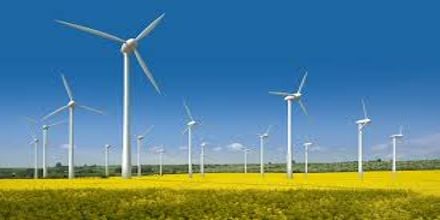 Lecture on Wind Turbine