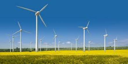 Lecture on Wind Turbine