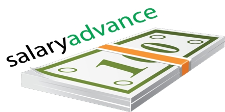 Advance Salary Application for Marriage Ceremony