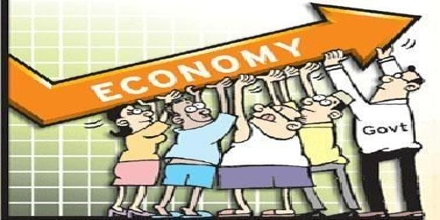 Analyze Economical Situation in Profitable Sectors in Bangladesh