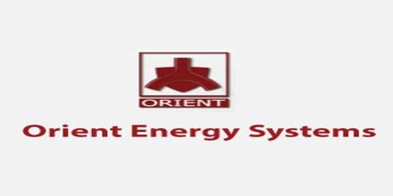 Functions of Human Resources at Orient Energy Systems Limited