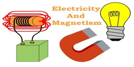Lecture on Electricity and Magnetism