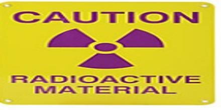 Radiation Awareness