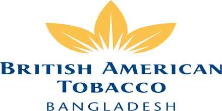 Supply Chain Management of British American Tobacco Bangladesh