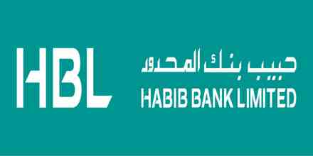 General Banking System of Habib Bank Limited