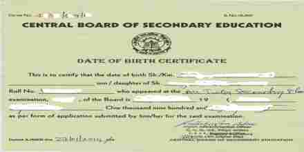 Sample application for duplicate school leaving certificate sample application for duplicate school leaving certificate spiritdancerdesigns Choice Image