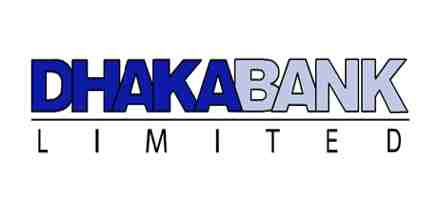 Online Banking System of Dhaka Bank Limited