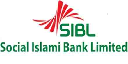 Investment Department of Social Islami Bank Limited