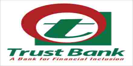 General Banking and Foreign Exchange Operation of Trust Bank Limited