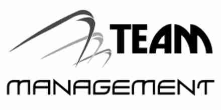 Effective Team Management Process of GTZ Dhaka