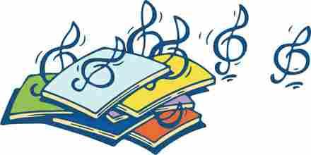 Job Application Format for Art and Music Teacher