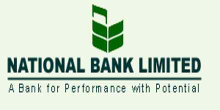 Performance Analysis of Foreign Exchange Department of National Bank