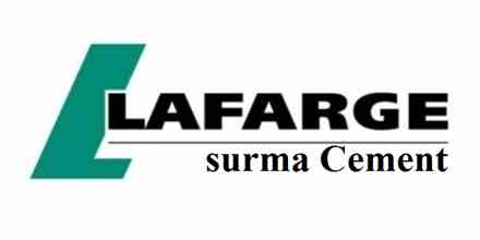 Recruitment Procedure of Lafarge Surma Cement Limited