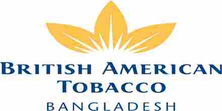Recruitment Process of British American Tobacco Bangladesh