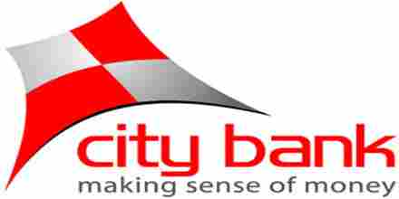 Report on Brand Survey of City Bank in Bangladesh