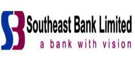 Deposit Schemes of Southeast Bank