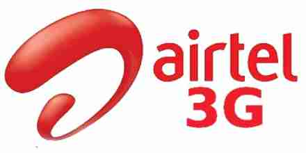 Training and Development Strategies of AIRTEL