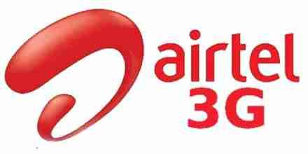 The Future Success Factor for Airtel in Bangladesh