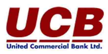 Internship Report on Performance Appraisal of UCB Auto Lone