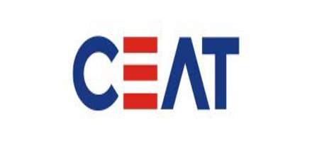 Vat-Tax Payment System of CEAT Bangladesh Limited