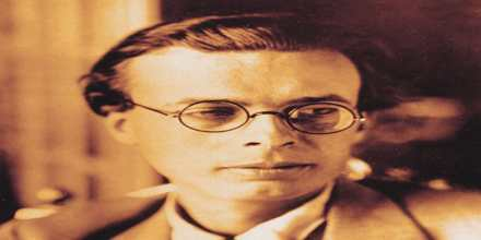 huxley essays humanist Aldous huxley essays biography aldous leonard huxley was born on july 26, 1894 in surrey, england, because the 1/3 son of dr leonard huxley and julia arnold huxley turned into born into an extended line of scientists and intellectuals.